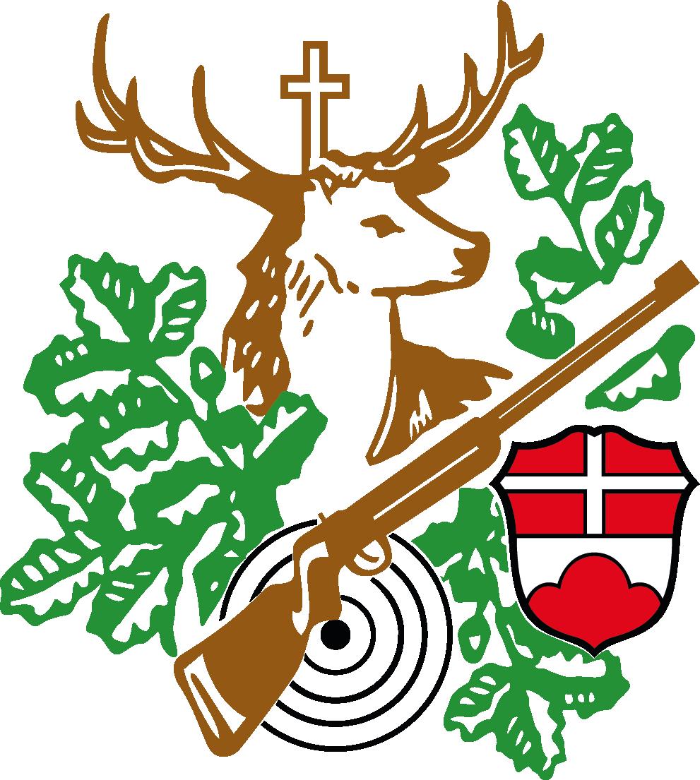 Schützenverein Bernbeuren